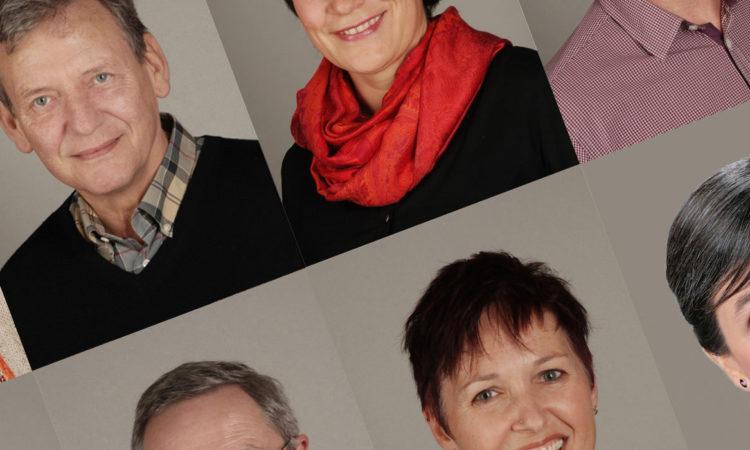 L'invitée Kathryn Hess Bellwald, conseillère communale à Aigle, détaille le programme de cette nouvelle formation politique. En faisant de l'Entente…